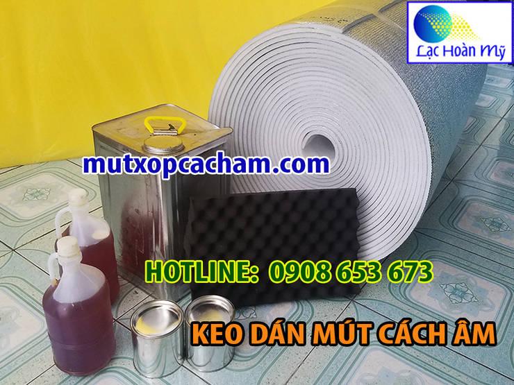 keo dán mút:  Household by lac hoan my,