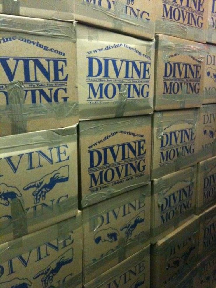 Divine Moving and Storage NYC:  Car Dealerships by Divine Moving and Storage NYC,