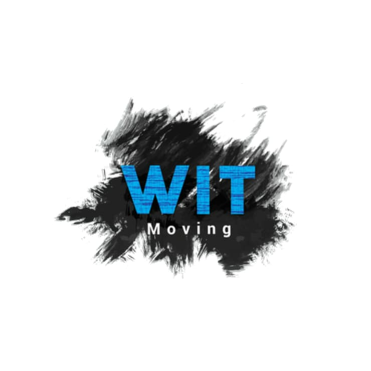 Whatever It Takes Moving:  Office spaces & stores  by Whatever It Takes Moving,