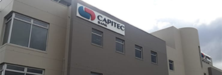 Commercial Painting by NPC Cape Residential|Commercial|Roofing|Waterproofing|Renovators :   by NPC Cape Painters|Renovators|Roofing|Waterproofing,