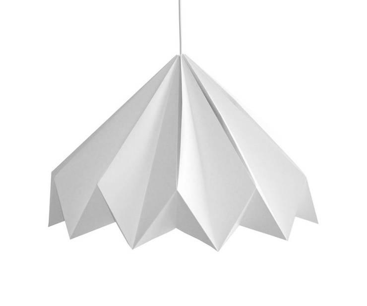 Lámpara XL de moblum Moderno