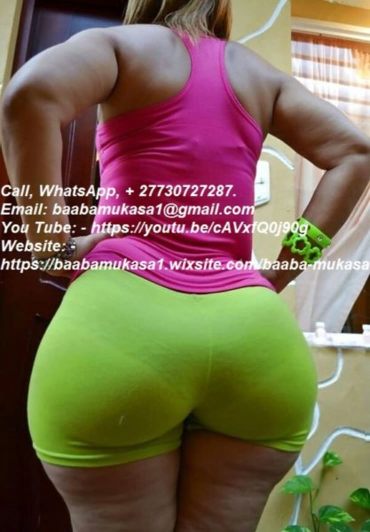 Baaba Mukasa's Yodi Pills +27730727287:  Gym by Baaba mukasa, Colonial
