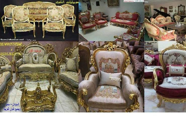 محلات شراء الأثاث المستعمل بالرياض 0554094760 :  Artwork تنفيذ محلات شراء الأثاث المستعمل بالرياض 0554094760 ,