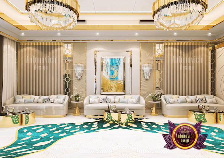 """Glam and Luxury! Interior and Furniture Design by Luxury Antonovich Design: {:asian=>""""asian"""", :classic=>""""classic"""", :colonial=>""""colonial"""", :country=>""""country"""", :eclectic=>""""eclectic"""", :industrial=>""""industrial"""", :mediterranean=>""""mediterranean"""", :minimalist=>""""minimalist"""", :modern=>""""modern"""", :rustic=>""""rustic"""", :scandinavian=>""""scandinavian"""", :tropical=>""""tropical""""}  by Luxury Antonovich Design,"""