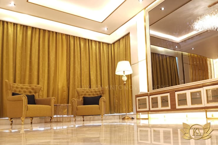 """High Quality Upholstered Furniture by KA Furniture: {:asian=>""""asian"""", :classic=>""""classic"""", :colonial=>""""colonial"""", :country=>""""country"""", :eclectic=>""""eclectic"""", :industrial=>""""industrial"""", :mediterranean=>""""mediterranean"""", :minimalist=>""""minimalist"""", :modern=>""""modern"""", :rustic=>""""rustic"""", :scandinavian=>""""scandinavian"""", :tropical=>""""tropical""""}  by Luxury Antonovich Design,"""