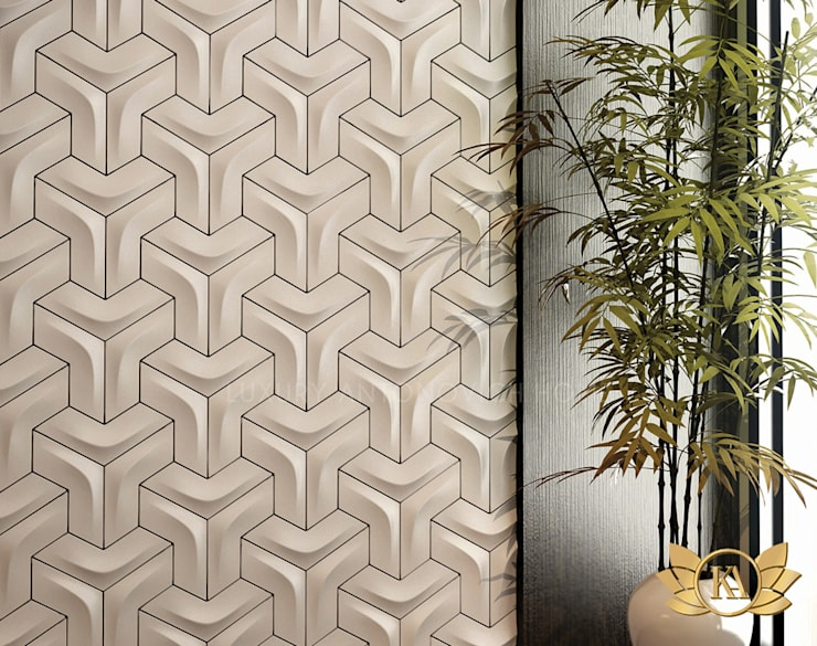 "Modern Dubai Wall Panels: {:asian=>""asian"", :classic=>""classic"", :colonial=>""colonial"", :country=>""country"", :eclectic=>""eclectic"", :industrial=>""industrial"", :mediterranean=>""mediterranean"", :minimalist=>""minimalist"", :modern=>""modern"", :rustic=>""rustic"", :scandinavian=>""scandinavian"", :tropical=>""tropical""}  by Luxury Antonovich Design,"