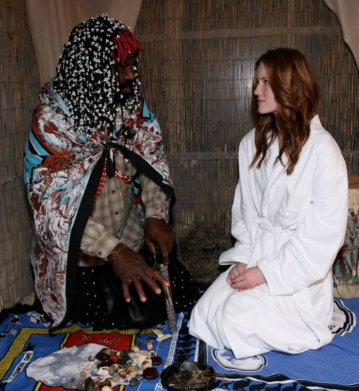 Trusted Lost Love Spells Caster +27738148152 Lottery Winning Spells & Gambling Spells That Work Immediately In Australia Malta USA England: scandinavian  by 0738148152 Women's clinic and Safe Abortion Pills, Scandinavian