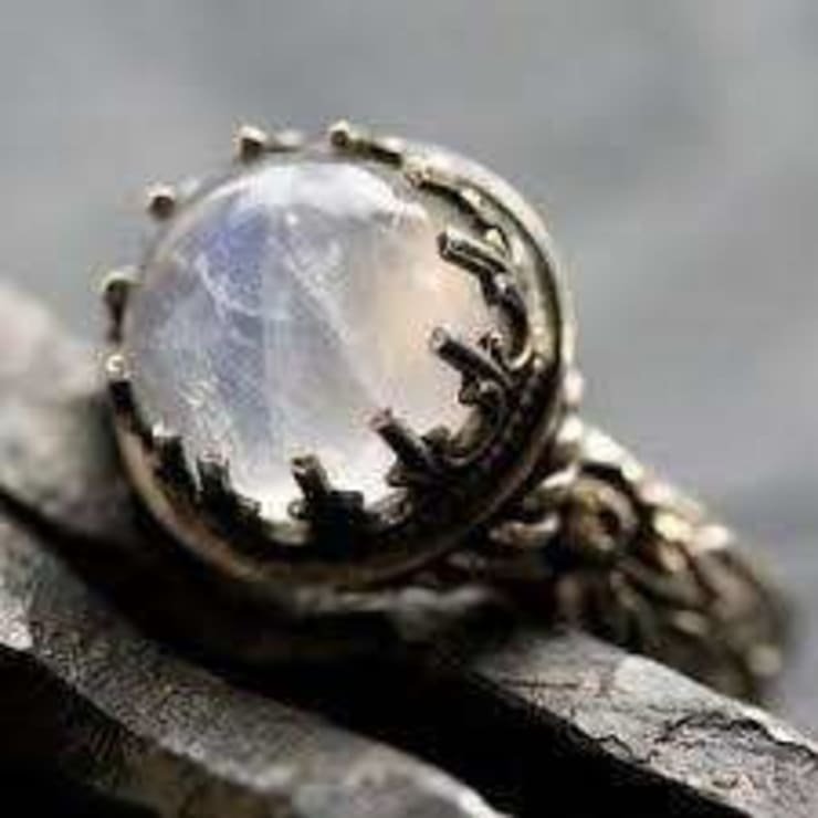 +27738148152 Powerful Magic Rings for Pastors Prophets Money Fame Love & Protection:  Offices & stores by 0738148152 Women's clinic and Safe Abortion Pills, Eclectic MDF