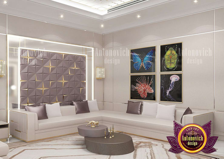 """The Perfect Bedroom for the Richest: {:asian=>""""asian"""", :classic=>""""classic"""", :colonial=>""""colonial"""", :country=>""""country"""", :eclectic=>""""eclectic"""", :industrial=>""""industrial"""", :mediterranean=>""""mediterranean"""", :minimalist=>""""minimalist"""", :modern=>""""modern"""", :rustic=>""""rustic"""", :scandinavian=>""""scandinavian"""", :tropical=>""""tropical""""}  by Luxury Antonovich Design,"""