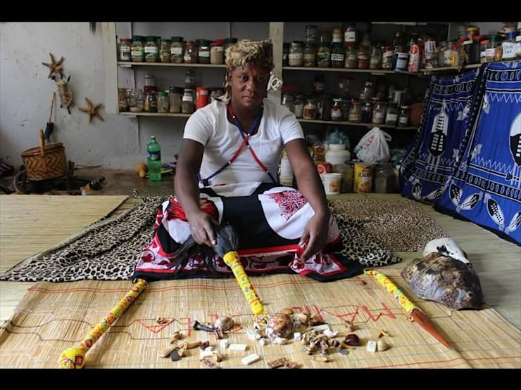 +27738148152 World's Best No.1 Lost Love Spell Caster USA, U.K, U.A.E, Australia, Canada, South Africa, Botswana, Greece, New Zealand, Ireland : colonial  by 0738148152 Women's clinic and Safe Abortion Pills, Colonial Copper/Bronze/Brass