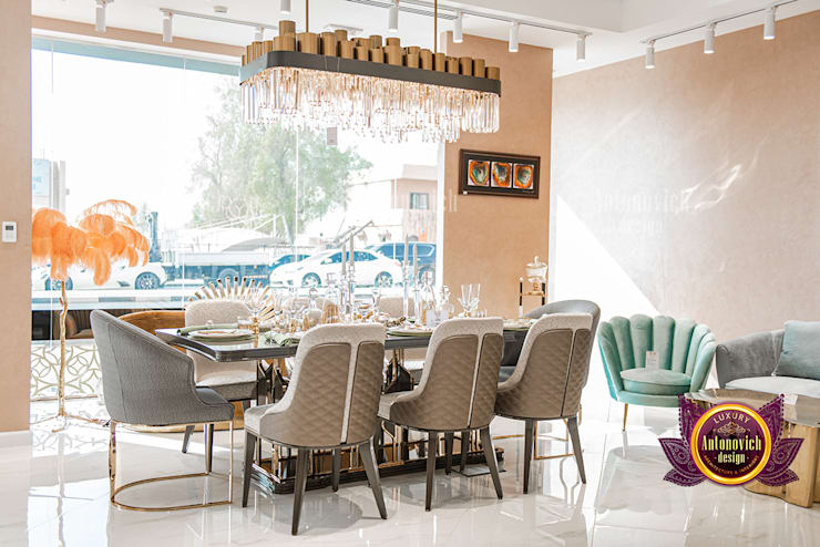 """Huge Selection of Furniture Collection in Dubai: {:asian=>""""asian"""", :classic=>""""classic"""", :colonial=>""""colonial"""", :country=>""""country"""", :eclectic=>""""eclectic"""", :industrial=>""""industrial"""", :mediterranean=>""""mediterranean"""", :minimalist=>""""minimalist"""", :modern=>""""modern"""", :rustic=>""""rustic"""", :scandinavian=>""""scandinavian"""", :tropical=>""""tropical""""}  by Luxury Antonovich Design,"""
