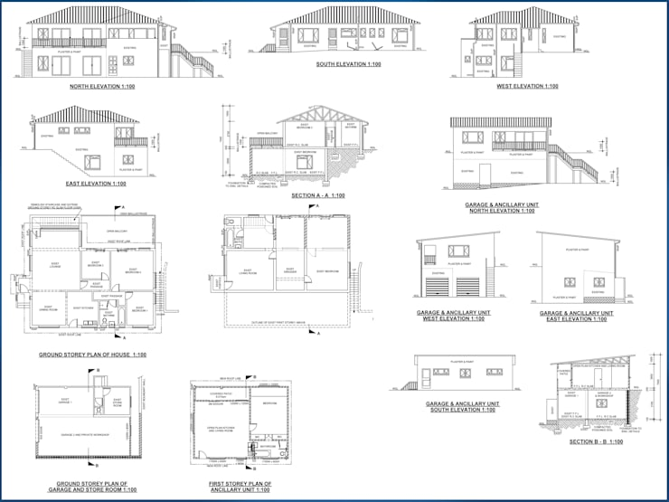 """Building Plan Samples: {:asian=>""""asian"""", :classic=>""""classic"""", :colonial=>""""colonial"""", :country=>""""country"""", :eclectic=>""""eclectic"""", :industrial=>""""industrial"""", :mediterranean=>""""mediterranean"""", :minimalist=>""""minimalist"""", :modern=>""""modern"""", :rustic=>""""rustic"""", :scandinavian=>""""scandinavian"""", :tropical=>""""tropical""""}  by Drawing Services,"""