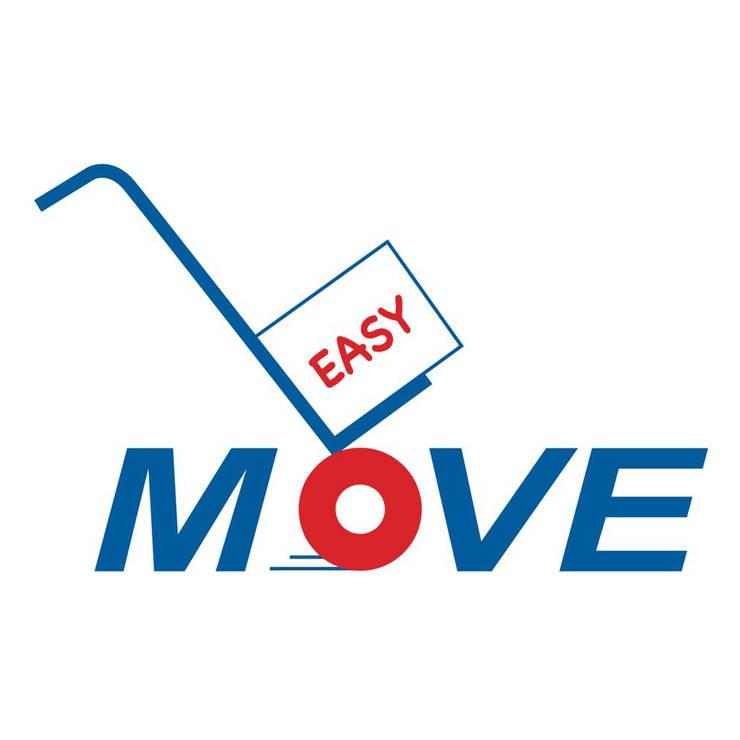 Easy Move KW: classic  by Easy Move KW, Classic