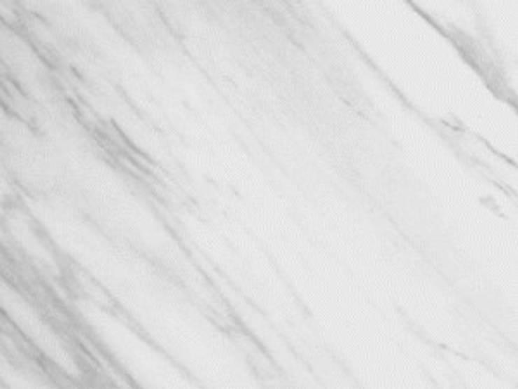 Đá Trắng Vân Mây: scandinavian  by ĐÁ HOA CƯƠNG KIM THỊNH PHÁT, Bắc Âu