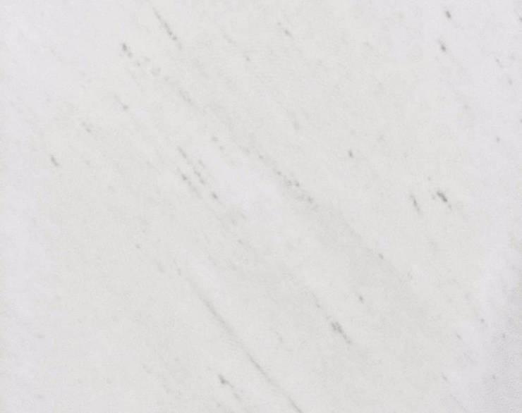 Đá Trắng Polaris: scandinavian  by ĐÁ HOA CƯƠNG KIM THỊNH PHÁT, Bắc Âu