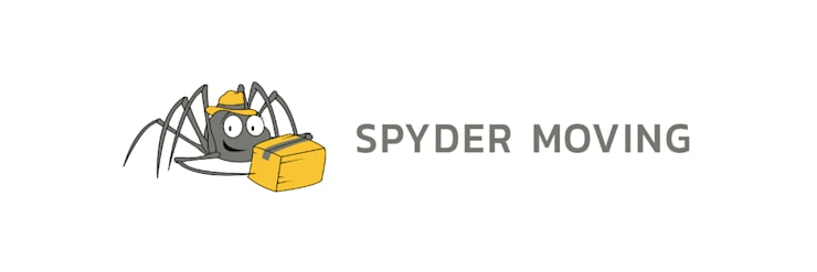 """Spyder Moving Services: {:asian=>""""asian"""", :classic=>""""classic"""", :colonial=>""""colonial"""", :country=>""""country"""", :eclectic=>""""eclectic"""", :industrial=>""""industrial"""", :mediterranean=>""""mediterranean"""", :minimalist=>""""minimalist"""", :modern=>""""modern"""", :rustic=>""""rustic"""", :scandinavian=>""""scandinavian"""", :tropical=>""""tropical""""}  by Spyder Moving Services,"""