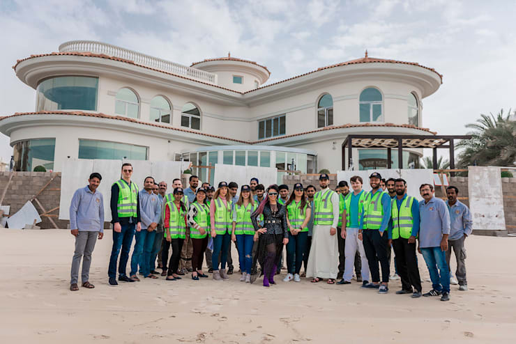 """Top Engineering Consultant in Dubai: {:asian=>""""asian"""", :classic=>""""classic"""", :colonial=>""""colonial"""", :country=>""""country"""", :eclectic=>""""eclectic"""", :industrial=>""""industrial"""", :mediterranean=>""""mediterranean"""", :minimalist=>""""minimalist"""", :modern=>""""modern"""", :rustic=>""""rustic"""", :scandinavian=>""""scandinavian"""", :tropical=>""""tropical""""}  by Luxury Antonovich Design,"""