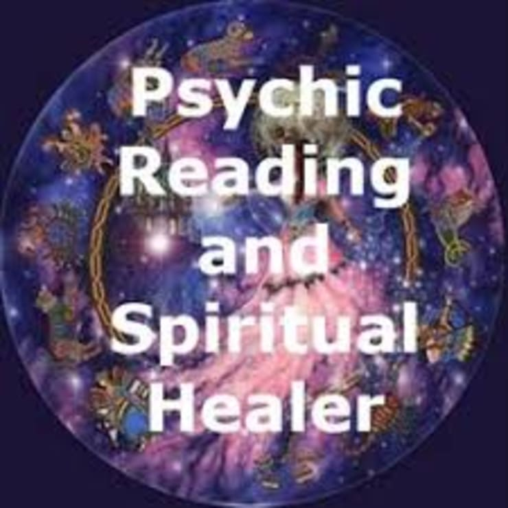Lost love spells caster in Johannesburg, South Africa, USA, +27783434273:  Country house by drmpozi, Country Aluminium/Zinc