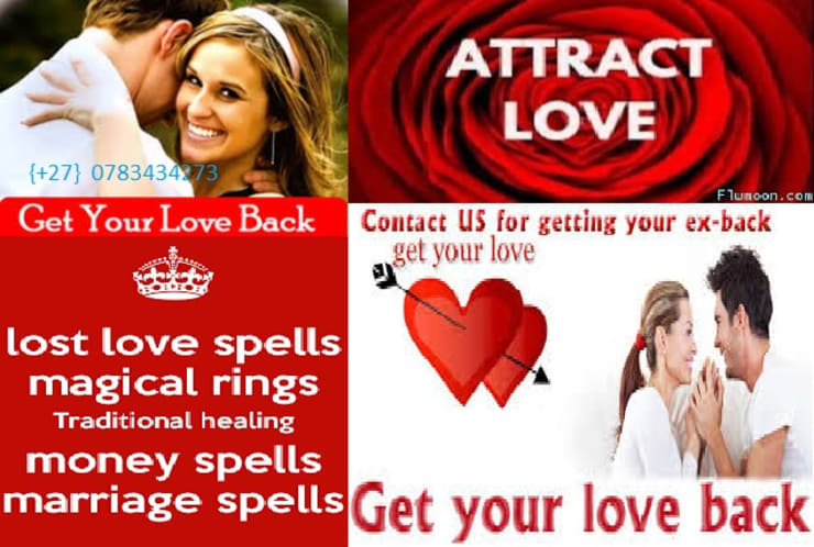 My powerful Bring Back Lost Love Spells dr mpozi+27783434273:  Airports by drmpozi, Country Iron/Steel