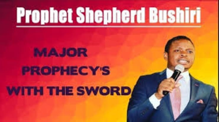 Submit your prayer requests and Prophet Shepherd Bushiri  +27825105553:  Event venues by jacobemike, Country Copper/Bronze/Brass