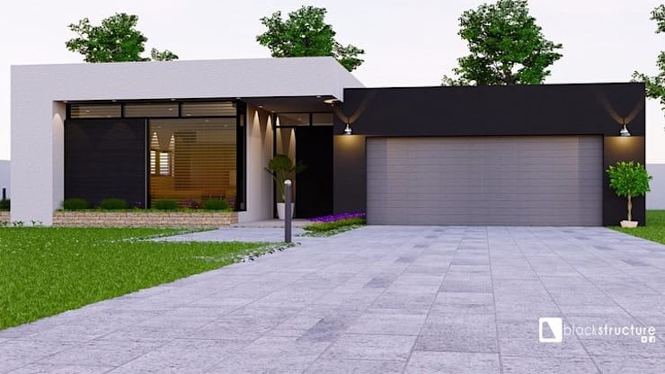 """Limpopo Project : {:asian=>""""asian"""", :classic=>""""classic"""", :colonial=>""""colonial"""", :country=>""""country"""", :eclectic=>""""eclectic"""", :industrial=>""""industrial"""", :mediterranean=>""""mediterranean"""", :minimalist=>""""minimalist"""", :modern=>""""modern"""", :rustic=>""""rustic"""", :scandinavian=>""""scandinavian"""", :tropical=>""""tropical""""}  by BlackStructure,"""