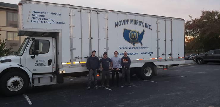 Movin Murdy: classic  by Movin Murdy, Classic