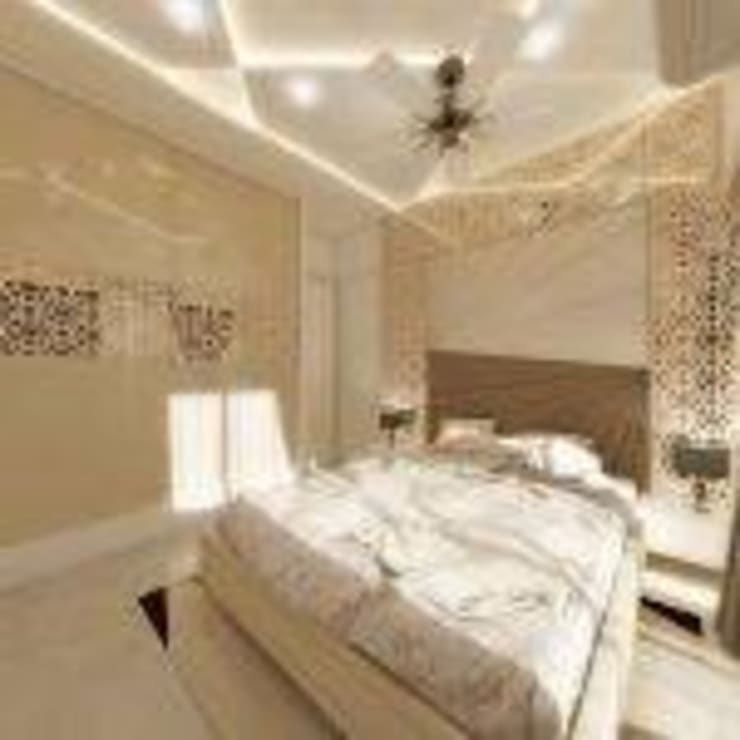 """Bedroom: {:asian=>""""asian"""", :classic=>""""classic"""", :colonial=>""""colonial"""", :country=>""""country"""", :eclectic=>""""eclectic"""", :industrial=>""""industrial"""", :mediterranean=>""""mediterranean"""", :minimalist=>""""minimalist"""", :modern=>""""modern"""", :rustic=>""""rustic"""", :scandinavian=>""""scandinavian"""", :tropical=>""""tropical""""}  by Kowhai,"""