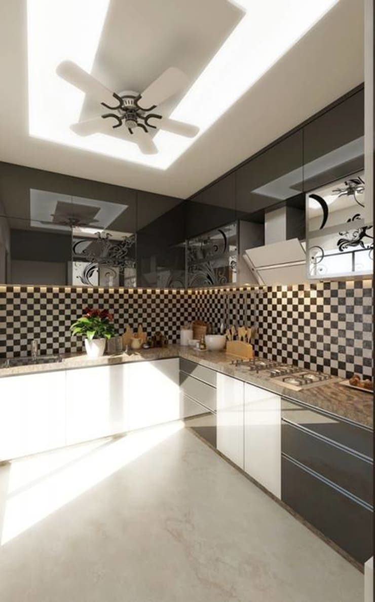 """Kitchen: {:asian=>""""asian"""", :classic=>""""classic"""", :colonial=>""""colonial"""", :country=>""""country"""", :eclectic=>""""eclectic"""", :industrial=>""""industrial"""", :mediterranean=>""""mediterranean"""", :minimalist=>""""minimalist"""", :modern=>""""modern"""", :rustic=>""""rustic"""", :scandinavian=>""""scandinavian"""", :tropical=>""""tropical""""}  by Kowhai,"""