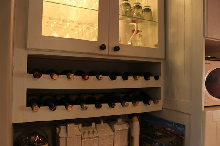 """The wine rack: {:asian=>""""asian"""", :classic=>""""classic"""", :colonial=>""""colonial"""", :country=>""""country"""", :eclectic=>""""eclectic"""", :industrial=>""""industrial"""", :mediterranean=>""""mediterranean"""", :minimalist=>""""minimalist"""", :modern=>""""modern"""", :rustic=>""""rustic"""", :scandinavian=>""""scandinavian"""", :tropical=>""""tropical""""}  by Pretoria Kitchens and Bedrooms,"""