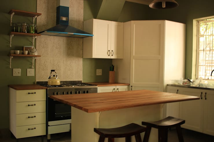 """After the installation: {:asian=>""""asian"""", :classic=>""""classic"""", :colonial=>""""colonial"""", :country=>""""country"""", :eclectic=>""""eclectic"""", :industrial=>""""industrial"""", :mediterranean=>""""mediterranean"""", :minimalist=>""""minimalist"""", :modern=>""""modern"""", :rustic=>""""rustic"""", :scandinavian=>""""scandinavian"""", :tropical=>""""tropical""""}  by Pretoria Kitchens and Bedrooms,"""