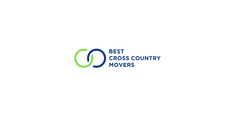 by Best Cross Country Movers