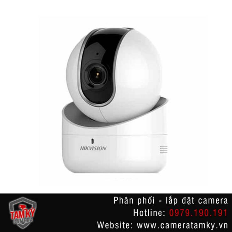 camera tphcm: scandinavian  by viễn thông số, Bắc Âu
