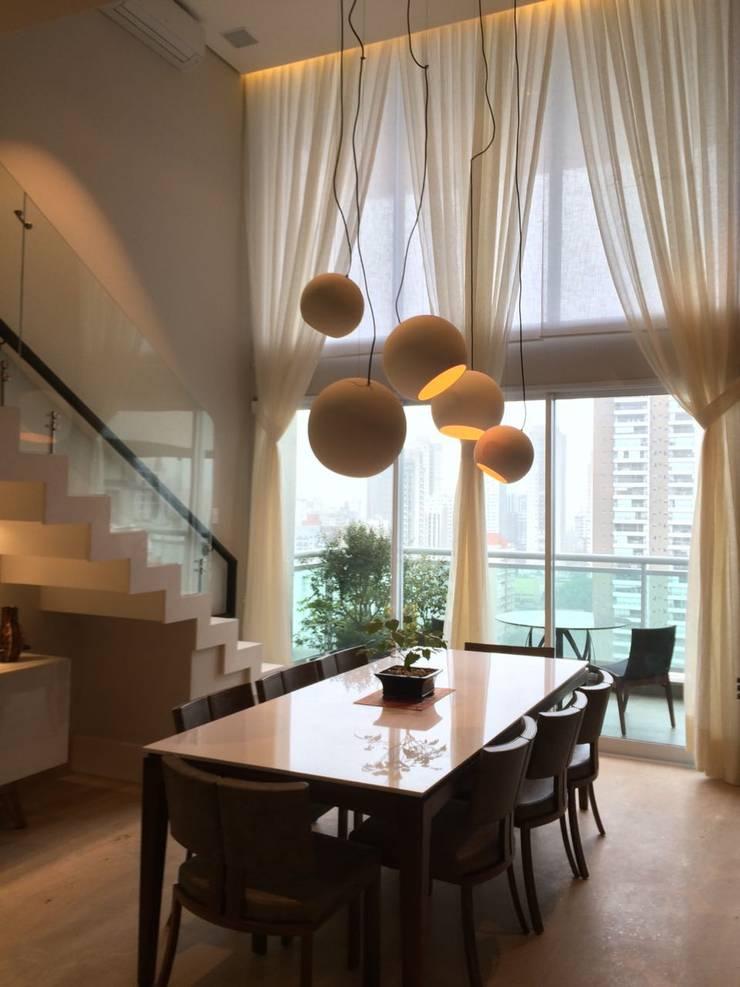 modern  by Elaine Hormann Architecture, Modern Aluminium/Zinc