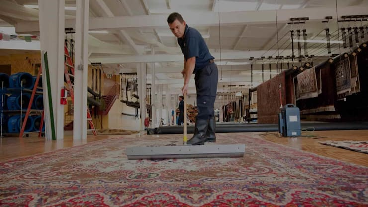 Carpet Cleaning Adelaide by Master Class Cleaning - Carpet Cleaning Adelaide Classic