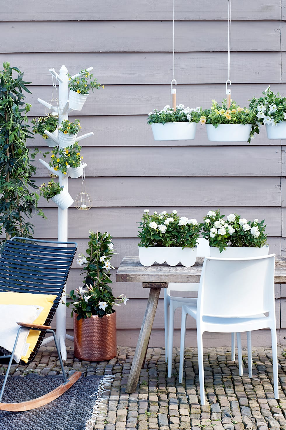 11 garden DIY projects you simply HAVE to try!