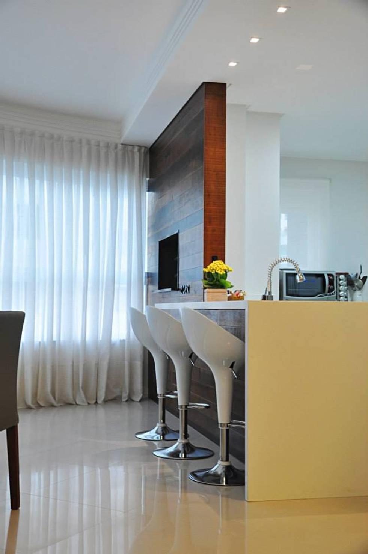 Kitchen by larissa canziani