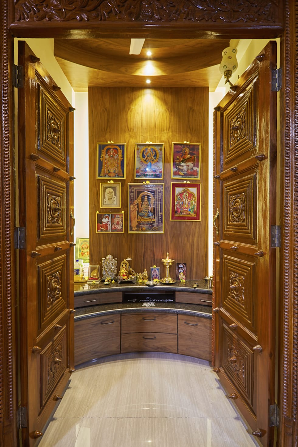 7 pictures of interior doors for your home