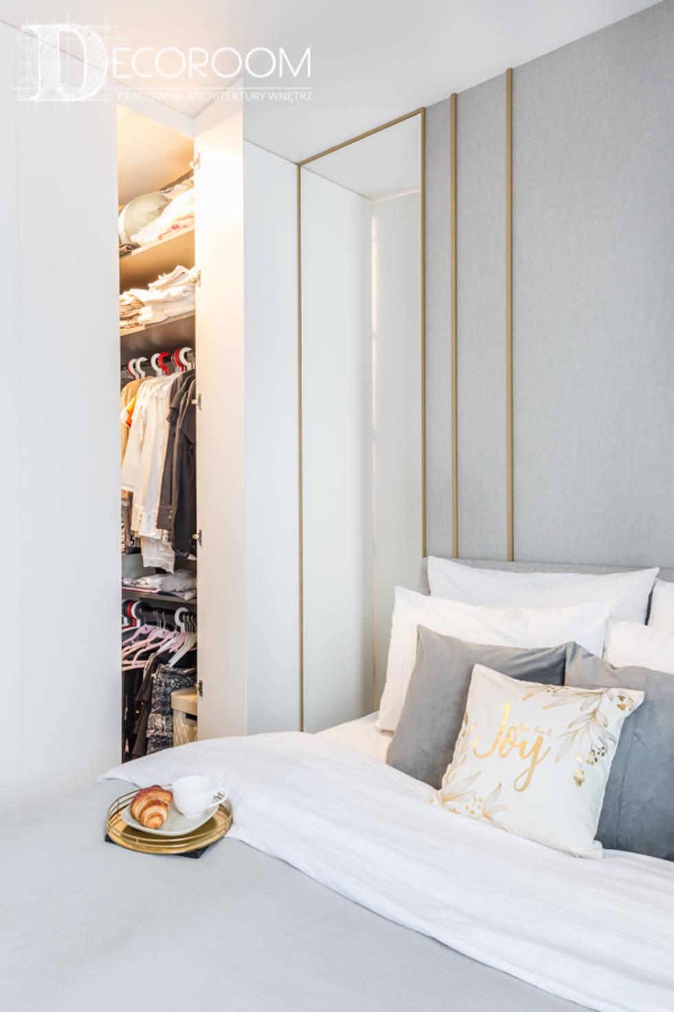 Дизайн интерьера квартиры 52 кв. метра- фотографии