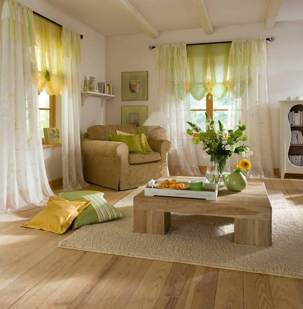 Casa in stile  di Peer Steinbach - Raumaustattermeister mit Stil