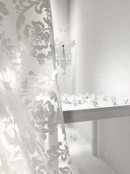 Maison de style  par Peer Steinbach - Raumaustattermeister mit Stil