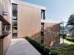 Waldenbuch | Deutschland: moderne Häuser von LEICHT Küchen AG
