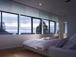 Unterkochen | Deutschland: moderne Schlafzimmer von LEICHT Küchen AG