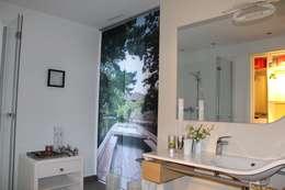 fotokasten GmbH의  창문 & 문