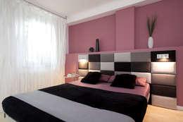 10 camere da letto con colori da copiare!