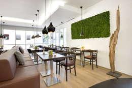 室內景觀 by Freund  GmbH