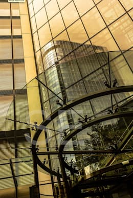 Architektur:  Messe Design von styleElements