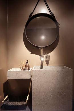 8 waschbecken mit wow effekt - Coblonal arquitectura ...