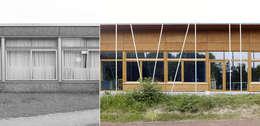 A-Z Architekten의