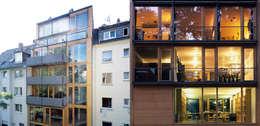 A-Z Architekten의  회사