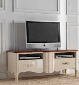 tv m bel f r jeden einrichtungsstil. Black Bedroom Furniture Sets. Home Design Ideas